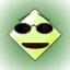 MineCraft SHOW