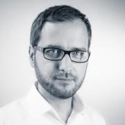 Sebastian Kreutzberger