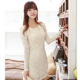 fashionworkingdress