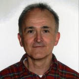 John G. Laskey