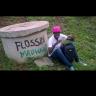 Flossin Mauwano
