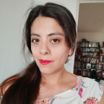 Elisa Funes