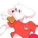 Sal's avatar