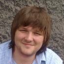 AndreySchelychev