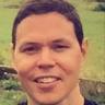 Chris Reynoso