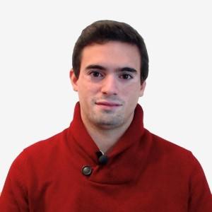 Pablo Moreno Acevedo