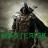 MasteRisk