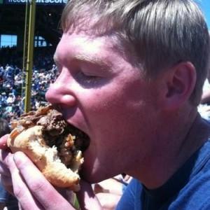 Kyle Johansen