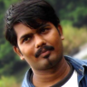 Karunakaran Samayan