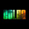 View cole2's Profile