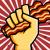 Bacon11155