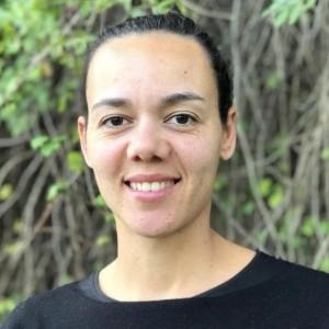 Sofia Nobre