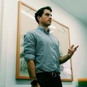 Dr. Carlos Rodriguez-Navas