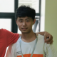 Shiqi Mei's avatar
