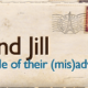 Jill - Jack and Jill Travel The World