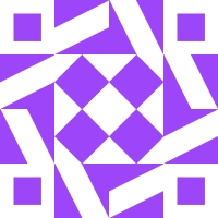 gravatar for karni_bedirian