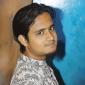 Sayed Sayeedur Rahman