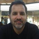 Claudio Alfaro