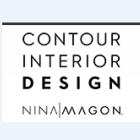 Photo of contourinteriordesign