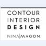 contourinteriordesign