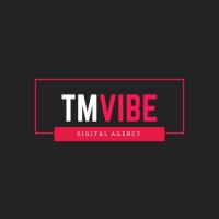 The Marketing Vibe