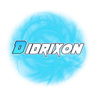 Didrixon