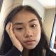SabrinaTan