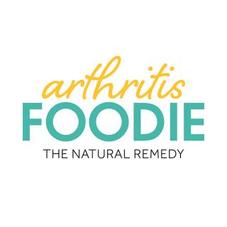 Arthritis Foodie