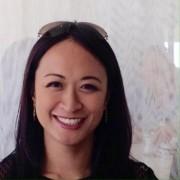 Aumarie Benipayo