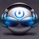 liquidbasex's avatar