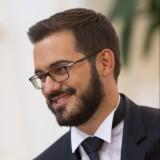 Davide Maglio