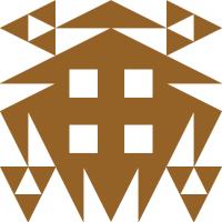 sunnray avatar