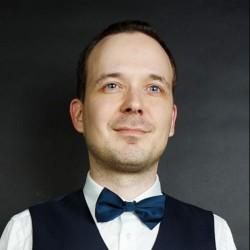 Miroslav Jezek