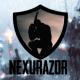 NexuZ