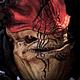 futhead_Consolized's avatar