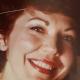 Judith Norris