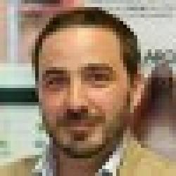 Jose M. Cabrero