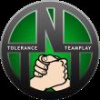 TNT_Community_de