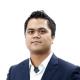 Joshua Partogi user avatar