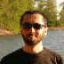 Üstün Ergenoğlu's avatar