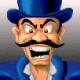 Ferrocane's avatar