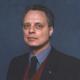 Ronald Kershaw