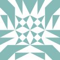 Immagine avatar per Nico
