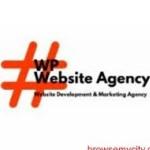 wpwebsiteagency
