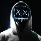 avatar for Maooz Ahmad