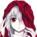 MiLorDrs's avatar