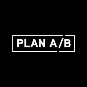 Plan A-B
