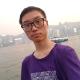 Jackyy's avatar