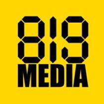 819media's picture