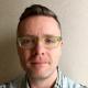 Andrew R. Jenkins's avatar